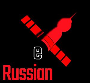 logo_spacerussiantour