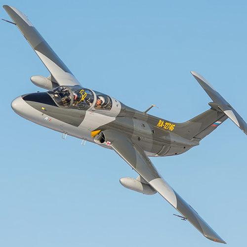 jet-l35-500x500