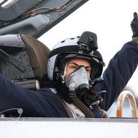 mig_female_pilots_11s